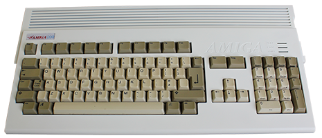 Prototype with A_Keyboard_200