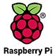 RaspberryPi_Logo_80