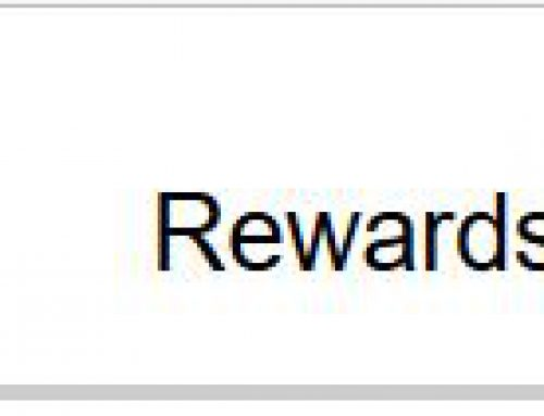 Reward Management Interface V2.0 – HowTo